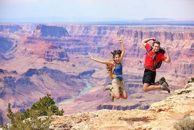 旅好きが2017年に海外旅行したい国ランキング1位は「イギリス」(ホテリスタ調べ)